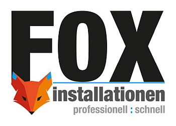 fox-installationen.jpg